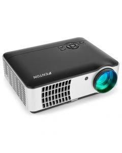 fenton-hd-pro-led-videoprojektori-1080p-2800 lumen