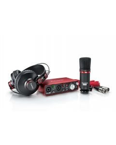 focusrite-focusrite-scarlett-2i2-studio-2nd generation
