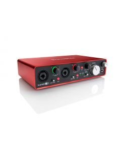 focusrite-scarlett-2i4-2-generation-interface