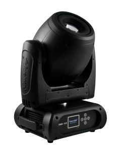 futurelight-dmh-100-led-moving-head-tehokas-100w