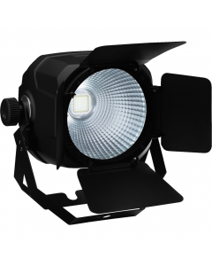 img-stage-line-led-spotti-100w-cob-cold-white-lyomaton-hinta