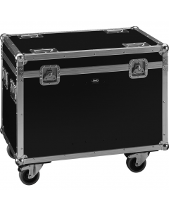 img-stage-line-mr-mini6-on-kuljetuslaatikko