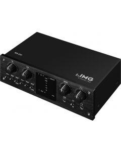 img-stageline-2-kanavainen-usb-aanitys-studio-aanikortti