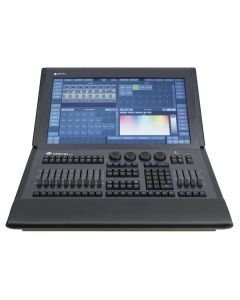 INFINITY Chimp 300.G2 - 4 Universe DMX Console incl. Wireless Transmitter