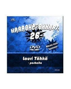 karaokepokkari-karaokepokkari-26-lauri-tahka