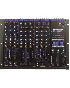 kjm8000plus