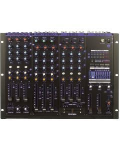 vocopro-kjm-8000plus-karaoke-mikseri-dsp-on-pro-kj