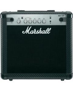 marshall-mg15cf-15-kitaravahvistin-8-kaiutin-15w