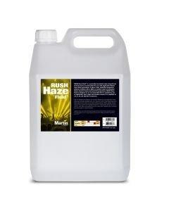 martin-rush-usvaneste-pro-5-litraa-soveltuu-jem hazereihin
