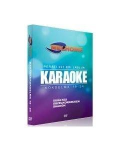 melhome-vol-1-6-karaokekokoelma-240-kappaletta