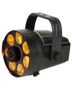 VUOKRAA - Micro Phase LED - Valo säde efekti