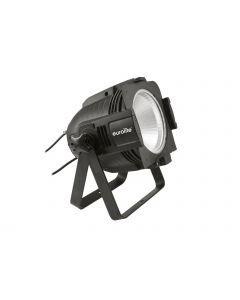 EUROLITE ML-56 100W COB LED RGBAWUV Hypno Floor valaisin