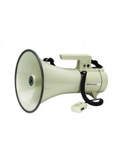 monacor-tm-35-megafoni-35w