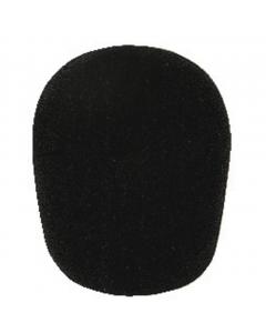 monacor-ws-3 tuulisuoja dynaamiselle mikrofonille