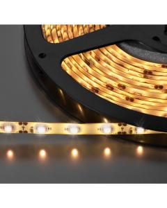 MONACOR LEDS-5MPE WWS 5m LED-nauha lämmin valkoinen 12V