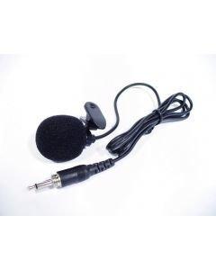 omnitronic-solmiomikrofoni-taskulahettimiin-mini
