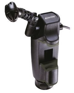 OMNITRONIC DPM-1100 PRO instrumenttimikrofoni