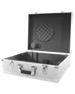 OMNITRONIC Kuljetuslaatikko levysoittimelle