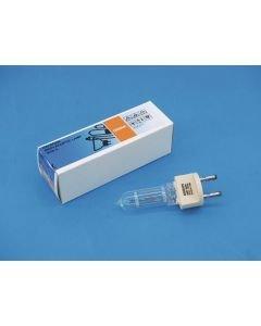 OSRAM 64721 650W Halogeenilamppu G-22 230V 100h 3200K