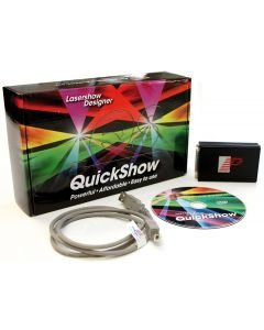pangolin-quickshow-flashback-3-laser-software