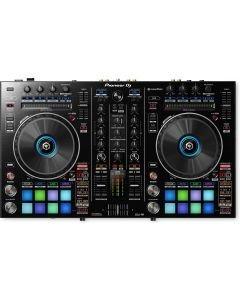 https://discoland.fi/dj-laitteet/dj-kontrollerit-ja-softat/kontrollerit/pioneer-ddj-rr-dj-kontrolleri-rekordbox-softalla