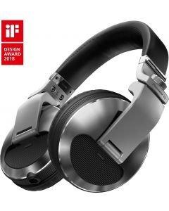 pioneer-hdj-x10-s-dj-kuuloke-hopea