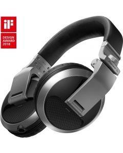 pioneer-hdj-x5-s-pro-dj-kuuloke-hopea