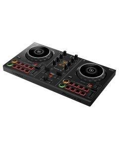 PIONEER DDJ-200 DJ kontrolleri iphone- adroid-bluetooth