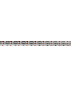 ENTTEC Pixel tape RGB 144 LED-metrillä 5V on