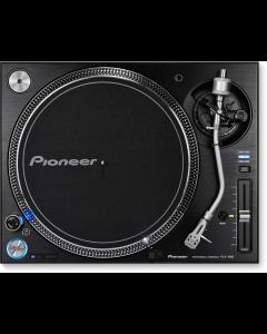 PIONEER PLX-1000 Levysoitin DJ käyttöön