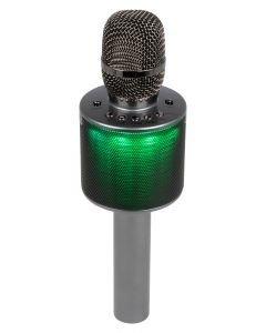 vocopro-pop-up-oke-langaton-karaoke-mikrofoni