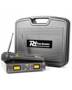 powerdynamics-pd782-langaton-tupla-mikrofoni-jarjestelma