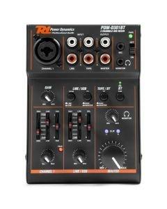 powerdynamics-pdm-d301bt-kolmi-kanavainen-usb-mikseri2