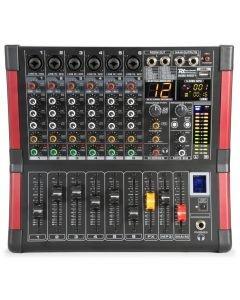 powerdynamics-pdm-m604-6-kanavainen-mikseri-fx-bt