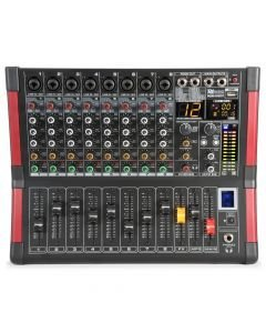 powerdynamics-pdm-m804-8-kanavainen-mikseri-fx-bt