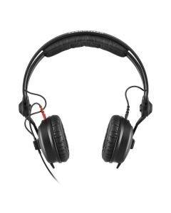 sennheiser-hd-25-kuulokkeet-dj-ja-monitorointi-kayttoon