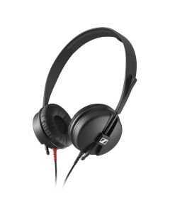 sennheiser-hd-25-light-kuuloke