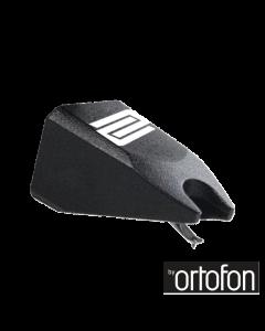 reloop-varaneula-concorde-black-pro-s by ortofon