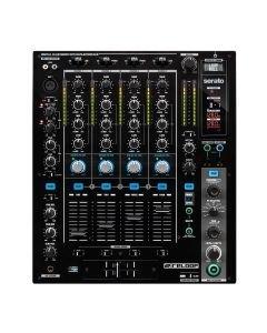 rmx-90-dvs-dj-mixeri-ammattilais-kayttoon