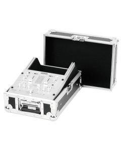 roadinger-kuljetuslaatikko-10 tuuman-mikserille-musta