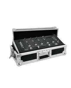 roadinger-kuljetuslaatikko-4u-19-483mm