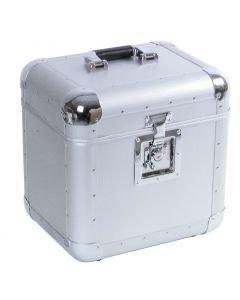 roadinger-record-case-kuljetuslaatikko vinyylilevyille