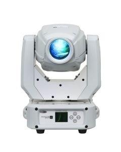 SHOWTEC Phantom 65 Spot on keskikokoinen LED moving head - Valkoinen