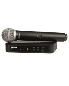shure-blx24epg58-langaton-vocal-kasimikrofoni