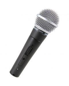 shure-sm58se-switch-dynaaminen-mikrofoni-on-off-kytkimella