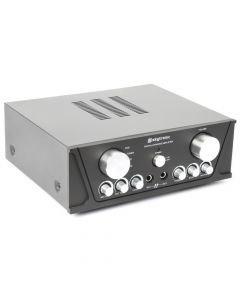 skytronic-khf-1b-kotihifivahvistin-2x-75w-karaoke