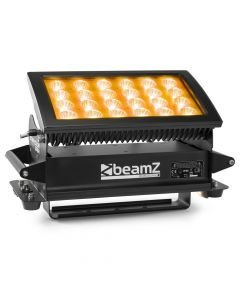 BEAMZ Star-Color 360W 24x 15W IP66 Ulkovalaisin