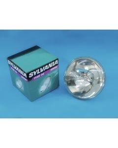 SYLVANIA PAR-56 300W 240V Halogeenilamppu GX16d 2750K NSP 2000h himmennettävä