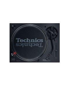 technics-sl-1210mk7-levysoitin-dj-kayttoon-musta