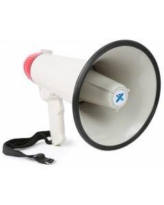 vexus-meg045-megafoni-40w-usb-sd-aanitys-sireeni